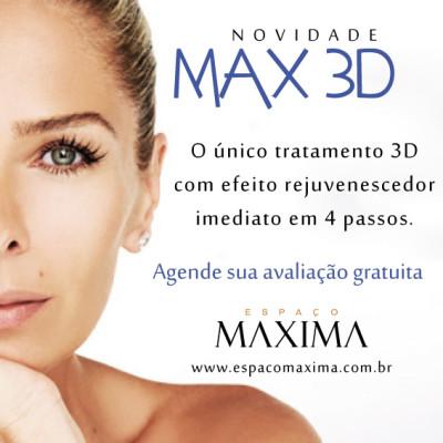 max3d