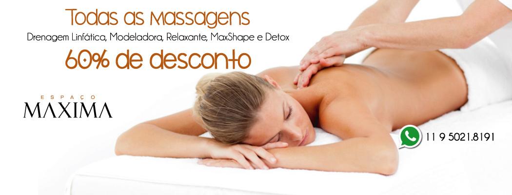 banner.massagem