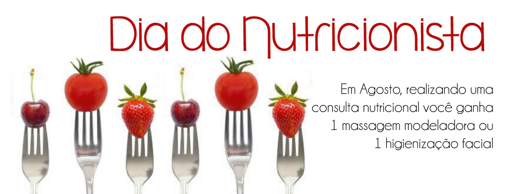 banner.nutricao